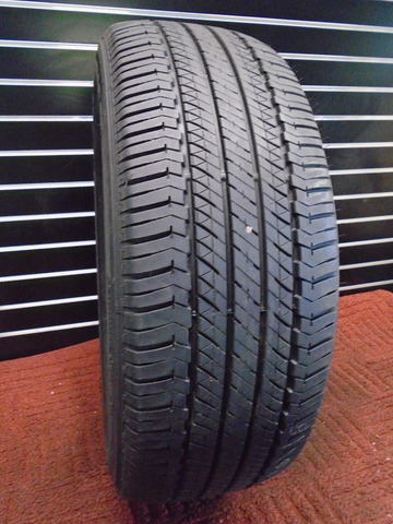 Bridgestone Dueler H/L 422 - Used Tire 8/32 Tread P245/60R18