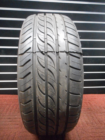 AutoGrip P308 - Used Tire 10/32 Tread 205/50ZR17