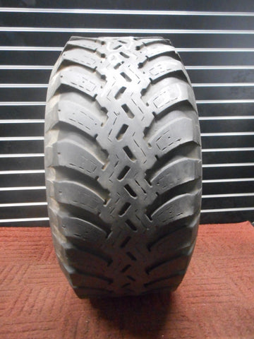 Highliner - Used Tire 12/32 Tread 12/16.5LT