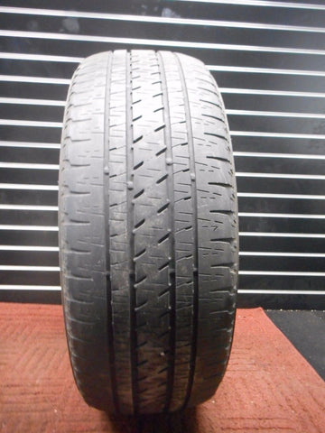 Bridgestone Dueler H/L Alenza - Used Tire 6/32 Tread 255/55R20