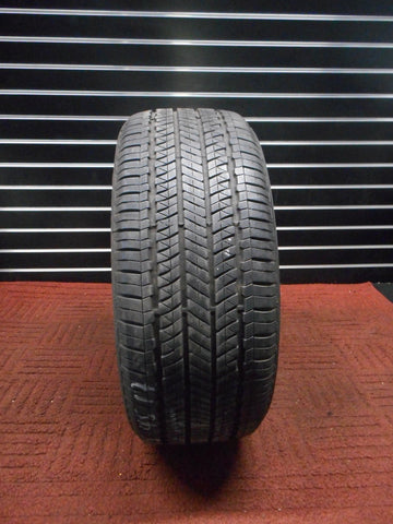 Firestone FR740 - Used Tire 7/32 Tread P215/45R17