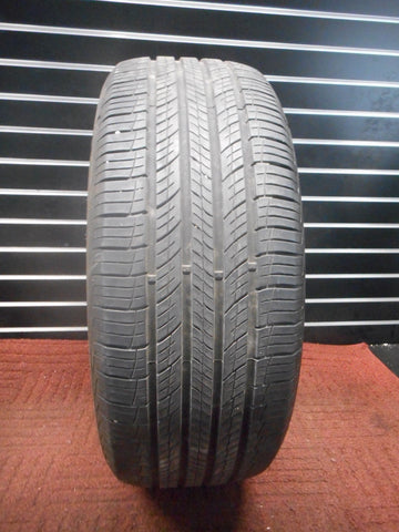 Hankook DynaPro HP2 - Used Tire 8/32 Tread 235/55R18