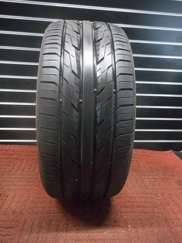 Toyo Extensa HP - Used Tire 10/32 Tread 255/35R20