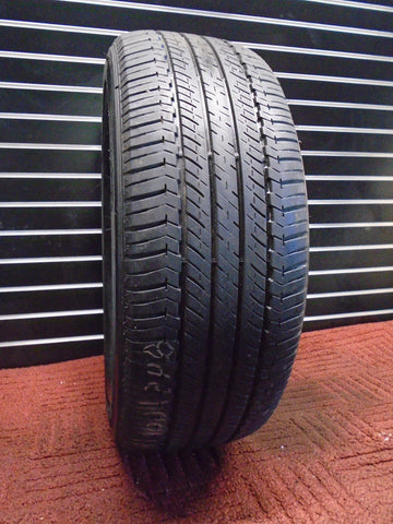 Bridgestone Dueler H/L 422 - Used Tire 7/32 Tread P245/60R18
