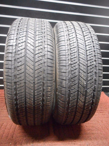 Bridgestone Turanza EL400 - New Tire 10/32 Tread 205/60R15