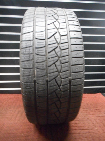 Continental PureContact - Used Tire 6/32 Tread 245/45R18