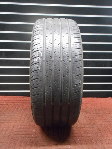 Continental ContiProContact  - Used Tire 7/32 Tread 235/45R18