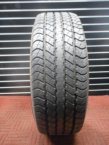 Goodyear Wrangler HP -  Used Tire 10/32 Tread 275/60R20