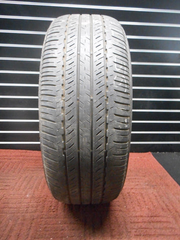 Bridgestone Dueler H/L 400 - Used Tire 6/32 Tread 245/55R19