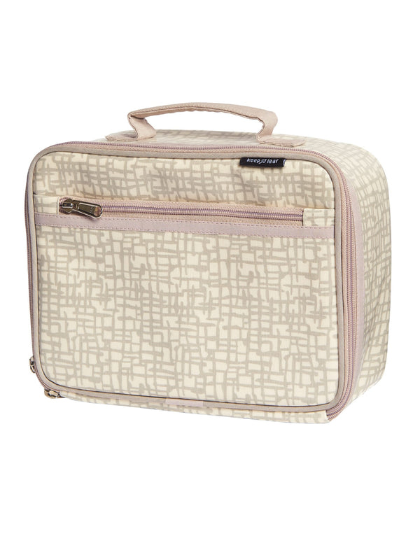 LUNCH BOX MESH - ORGANIC