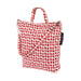 SHOULDER HAND TOTE NEW FRUIT