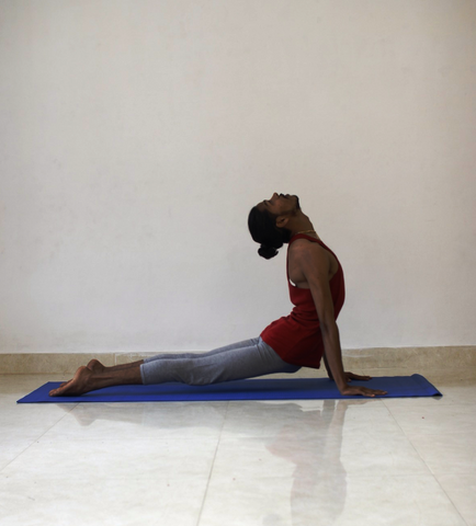men yoga wear