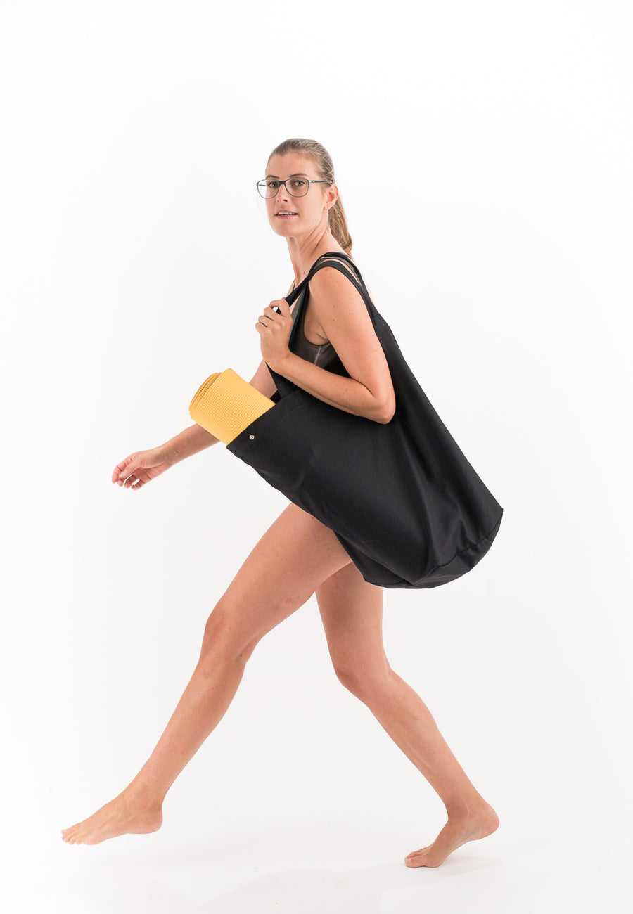 Shapta yoga bag