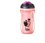 Tommee Tippee - Explora Active Sipper Cup 260 ml