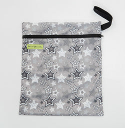 Fancypants - Designer Wetbag - each - Lil' Sprout