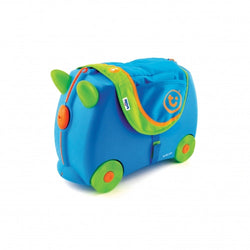 Trunki - Trunki Extra's - Saddle Bag
