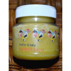 Mother Nature - Baby Barrier Cream - Lil' Sprout