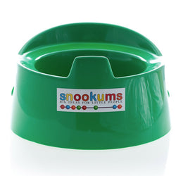 Snookums - Non-Spill Potty