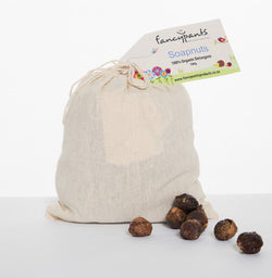 Fancypants - Soapnuts - Lil' Sprout