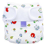 Bambino Mio - Birth to Potty Mixed Pack - Lil' Sprout