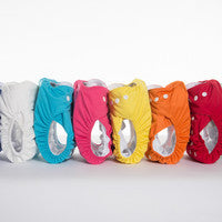 Fancypants - Original Range Nappy - each - Lil' Sprout