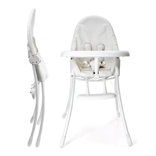 Bloom - Nano Urban High Chair - Lil' Sprout