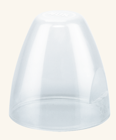 NUK - Cap for First Choice Bottles