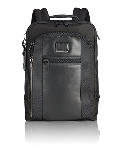 Tumi Alpha 2 Garment Cover-Black