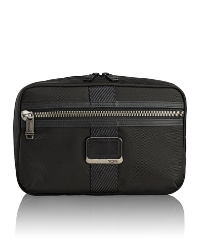 Briggs & Riley @Work Slim Brief- Grey