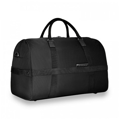 Briggs & Riley baseline Deluxe Toiletry Kit - Black
