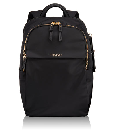 Briggs & Riley Transcend Cargo Backpack - Merlot