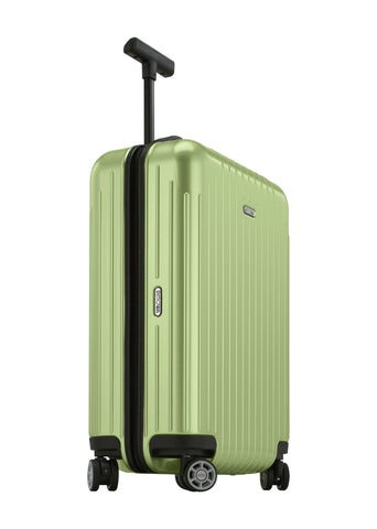 "Rimowa Salsa Air 26"" (63) Multiwheel - Lime Green"