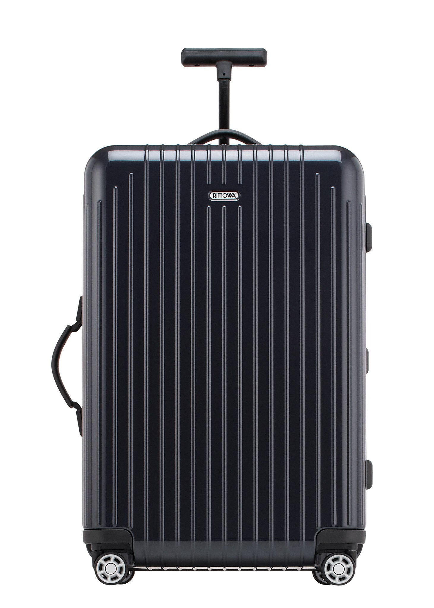 "Rimowa Salsa Air 26"" (63) Multiwheel - Navy Blue"