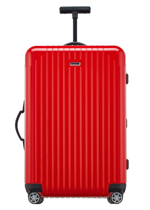"Rimowa Salsa Air 26"" (63) Multiwheel - Guards Red 