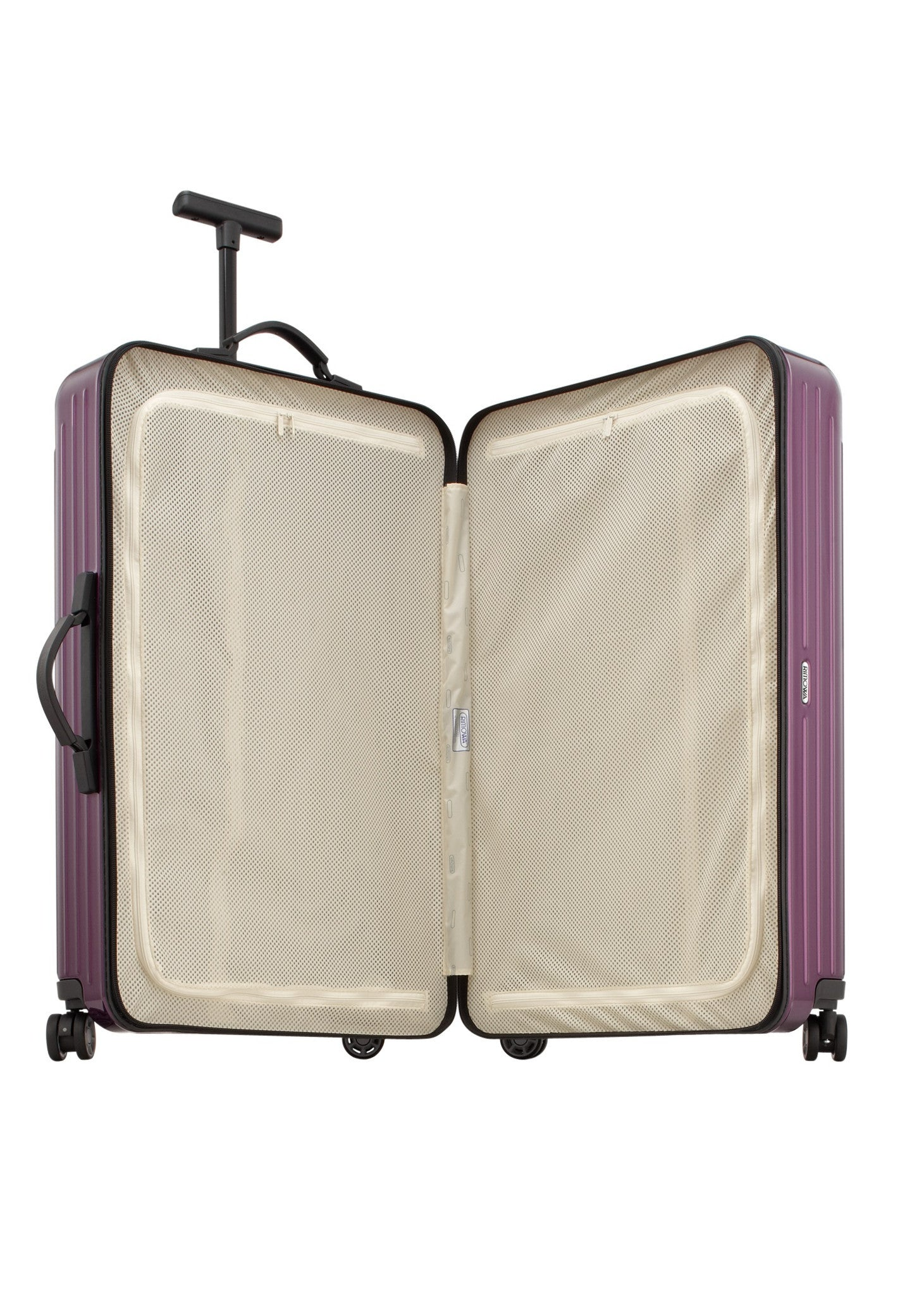 "Rimowa Salsa Air 29"" (70) Multiwheel - Ultra Violet"