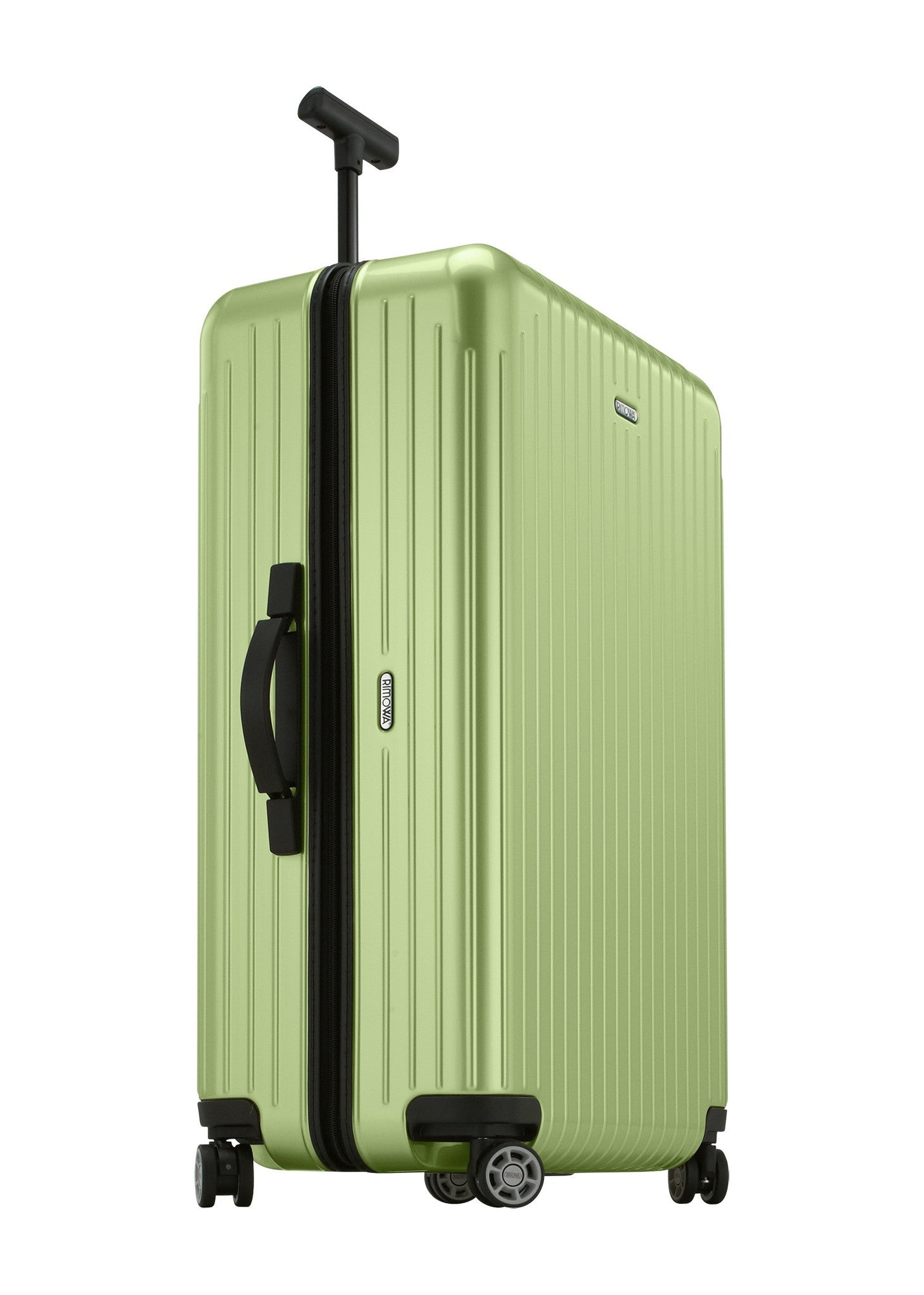 "Rimowa Salsa Air 26"" (63) Multiwheel - Lime Green 