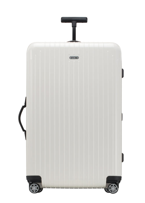 "Rimowa Salsa Air 29"" (70) Multiwheel - Carrara White 
