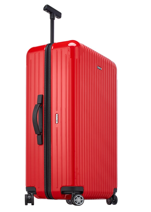 "Rimowa Salsa Air 29"" (70) Multiwheel - Guards Red 