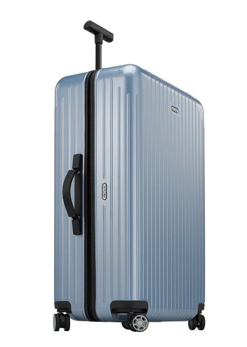 "Rimowa Salsa Air 29"" (70) Multiwheel - Ice Blue 