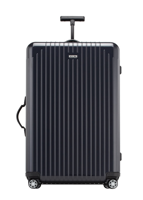 "Rimowa Salsa Air 30"" (73) Multiwheel - Navy Blue 