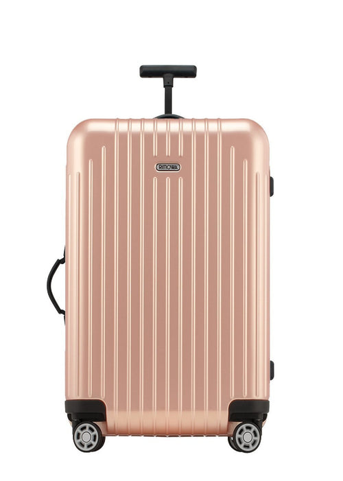 "Rimowa Salsa Air 32"" (77) Multiwheel - Pearl Rose 