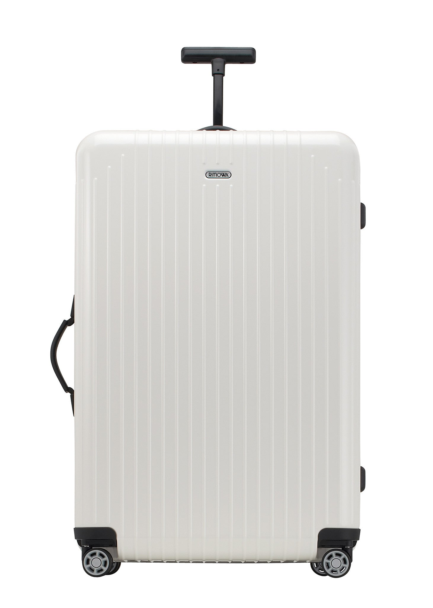 "Rimowa Salsa Air 30"" (73) Multiwheel - Carrara White"