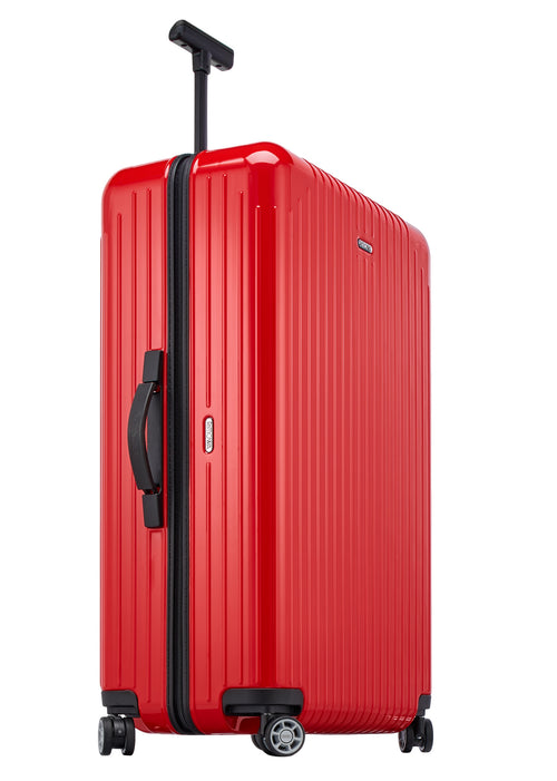 "Rimowa Salsa Air 30"" (73) Multiwheel - Guards Red"