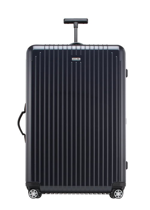 "Rimowa Salsa Air 32"" (77) Multiwheel - Navy Blue 
