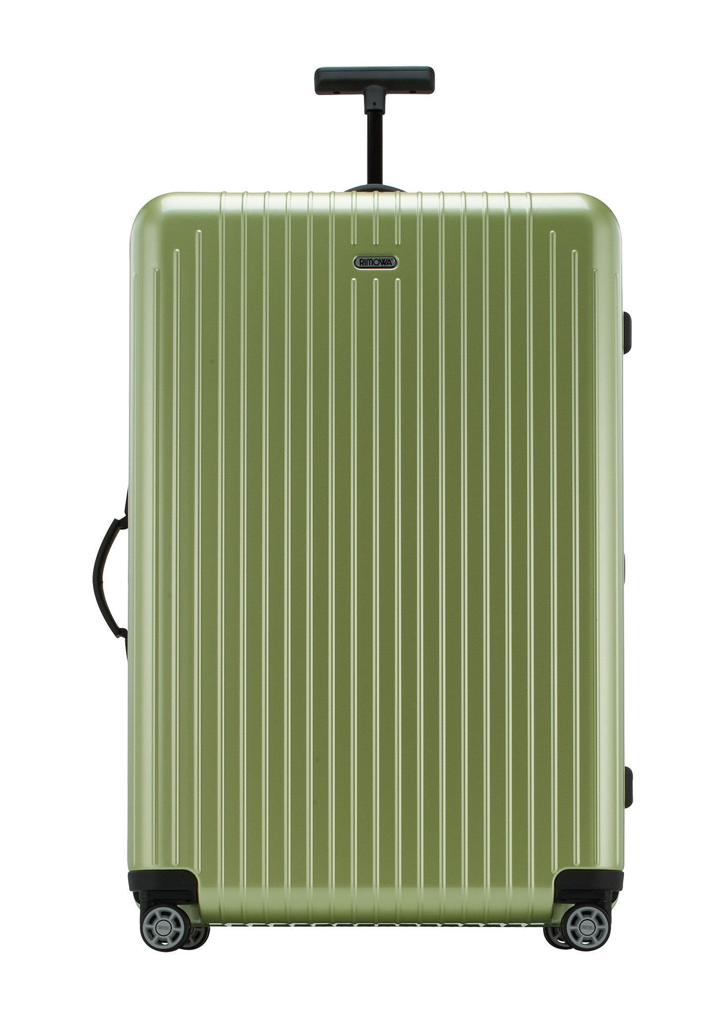 "Rimowa Salsa Air 32"" (77) Multiwheel - Lime Green 