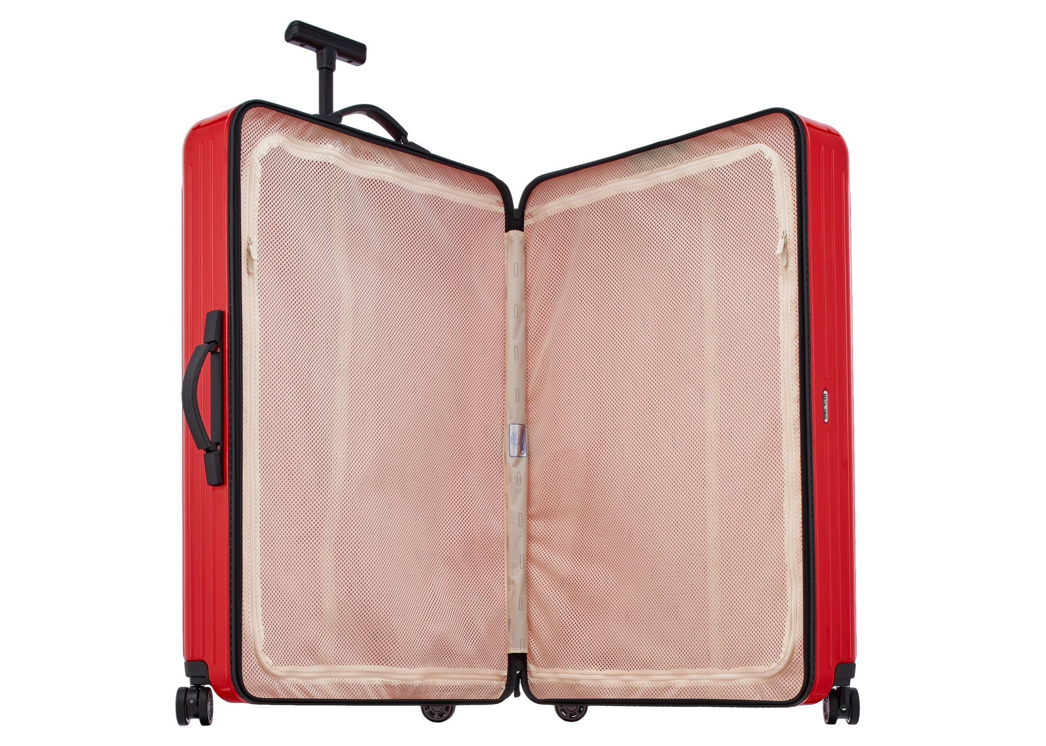 "Rimowa Salsa Air 32"" (77) Multiwheel - Guards Red 