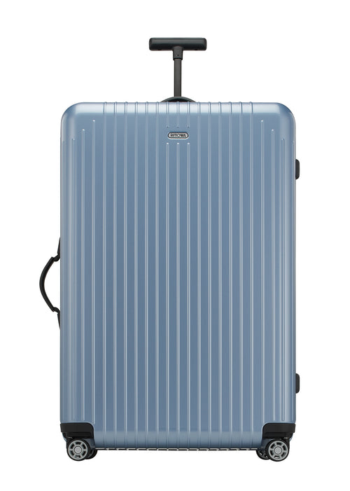 "Rimowa Salsa Air 32"" (77) Multiwheel - Ice Blue 