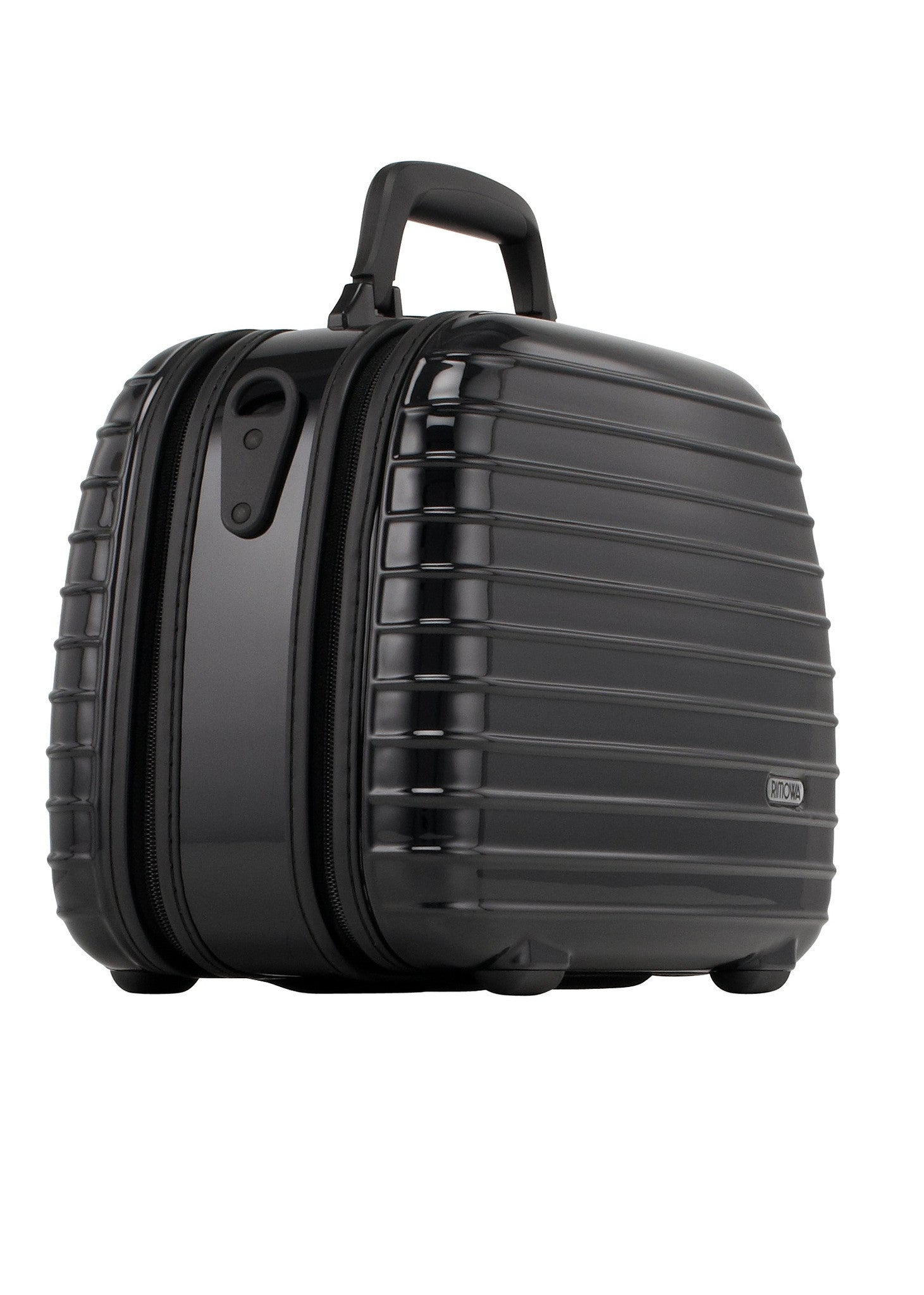 Rimowa Salsa Deluxe Beauty Case - Black | MEGO