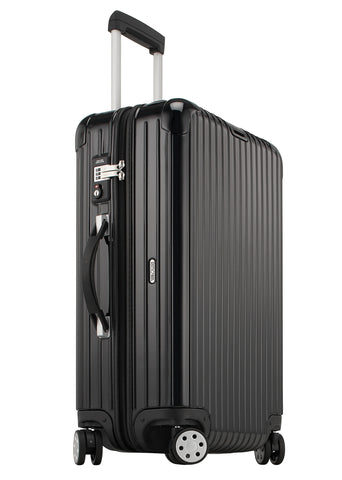 Rimowa Salsa Deluxe Beauty Case - Brown