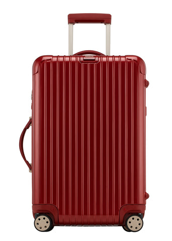 "Rimowa Salsa Air 32"" (77) Multiwheel - Pearl Rose"